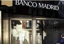 La administración concursal da el visto bueno a la medida provisional de la CNMV respecto a Renta 4 y Cecabank