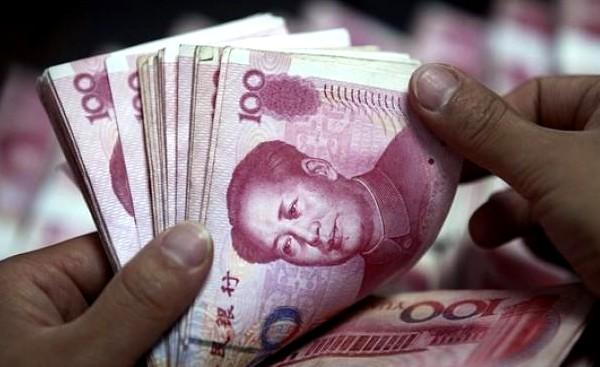 China impulsa el BAII, un ladrillo más en la construcción de una alternativa multipolar al FMI