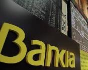 Bankia, condenada a devolver 60.000 euros a un matrimonio de jubilados de Ciudad Real
