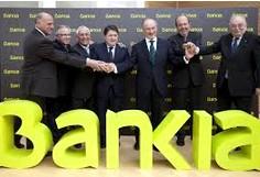 La abogada Esther Moreno Vicente obtiene una sentencia a favor en una demanda de nulidad de adquisición de acciones de Bankia