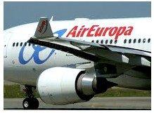 La Audiencia Nacional reconoce la inviolabilidad del convenio de pilotos de Air Europa
