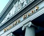 El banco danés Danske Bank protagoniza la próxima oleada de pagos móviles en Europa