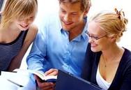 El crecimiento del autoempleo dispara un 25% la demanda de software de gestión