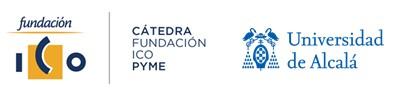 La Cátedra Fundación ICO de financiación a las PYME, premio Titanes de las Finanzas 2015