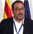 Uniò Democrática de Catalunya ante el 27 S