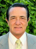 Enrique Sánchez Motos