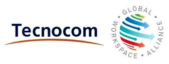 Alianza de Getronics y CompuCom