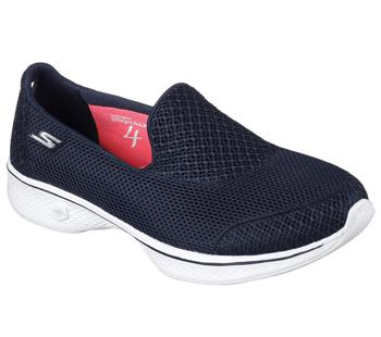 skechers zapatillas goga max
