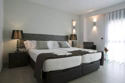 Rentrée feliz con los paquetes especiales Détox en Niwa Hotel & Spa