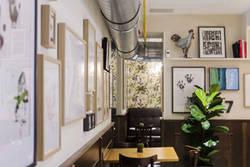 El Velázquez 17, el restaurante del barrio de Salamanca con cocina abierta todo el día