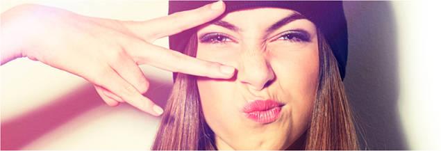 MUMONA.com, una nueva tienda online de cosmética para Beauty Lovers