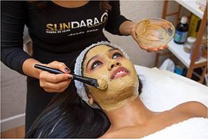 Estética&Salud Natividad Lorenzo y Sundara nos proponen dos tratamientos de belleza que te harán mejorar el aspecto de tu piel durante el invierno