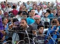 El drama de la inmigración: una respuesta común europea