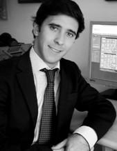 Álvaro López Riñón es economista y Analista Financiero de Sotavento Consultores.