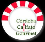 Siete estrellas Michelin se darán cita en la II edición de Córdoba Califato Gourmet