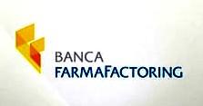 Banca Farmafactoring traslada a España su modelo de negocio italiano