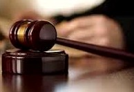 Los Peritos Judiciales se dotan de una Guía de Buenas Prácticas