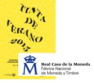 """El Museo de la Casa de la Moneda inaugura de la 6ª edición de """"Tinta de Verano"""""""