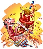 La gran ayuda de Nivelcol para el control de colesterol