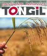 Nivelcol, preparado de Tongil, incluye fitosteroles en su formulación para prevenir los niveles altos de colesterol.