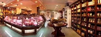 Un emprendedor crea GODEA, la primera empresa que desarrolla la gastronomía turística