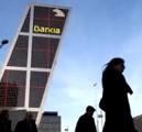 Bankia es una de las entidades que ha desviado patrimonio inmobiliario hacia los llamados 'fondos buitre'.
