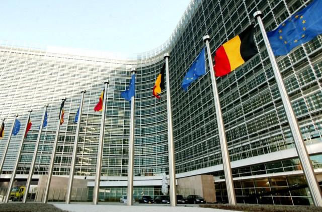 La comisi n europea sigue las peticiones de ausbanc en la for Clausula suelo abanca