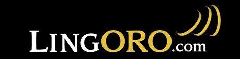 Lingoro: nace una plataforma para inversión segura en oro