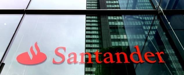 El Banco Santander, condenado en Valencia por sus ´Valores Santander´