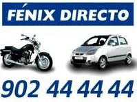 F nix directo un caso de xito en youtube el mundo for Fenix directo oficinas