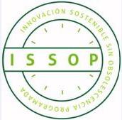 Crean un sello para distinguir a las empresas que fabrican de forma sostenible