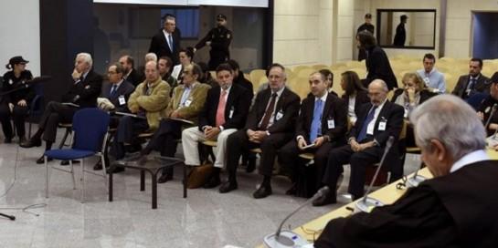 El Tribunal Supremo avala las tesis de Ausbanc Abogados en el caso Afinsa