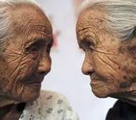 Experimentan en China un tratamiento de alzhéimer basado en flavonoides del algodón