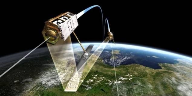 PLD Space probará motores de propulsión líquida para el Centro Alemán para Aviación y Vuelos Espaciales (DLR)
