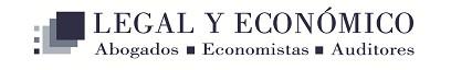 La firma Legal y Económico crea un nuevo departamento de Derecho Penal y Compliance