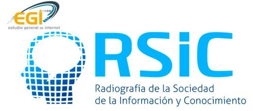 Firmado convenio entre la Asociación Española de Editores de Publicaciones Periódicas (AEEPP) y el Estudio General de Internet (EGI)