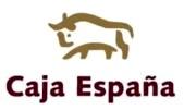 Declaran la nulidad de la cláusula del suelo de una hipoteca de CajaEspaña