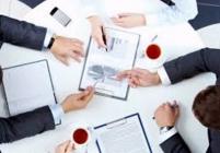 Magallanes y EFPA España colaborarán en la formación de los asesores financieros