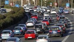 Consecuencias económicas de los accidentes de tráfico
