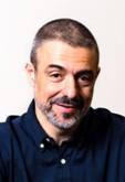 Alexis de Pablos, Director T�cnico de Veeam Software Iberia.