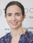 Nueva directora de Operaciones para Europa y LATAM de Top Doctors