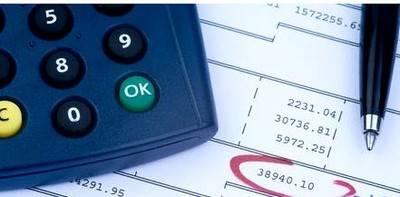 5+1 cuentas con descuentos: ¿qué ofrecen y qué piden a cambio?