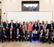 Microsoft reconoce a Avanade como el mejor partner de 2015