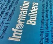 Information Builders intensifica su crecimiento y expansi�n en EMEA
