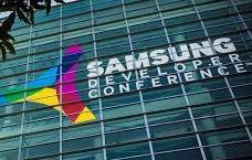 Samsung abre las inscripciones para la Conferencia de Desarrolladores de Samsung 2016