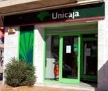 Almería condena a UNICAJA por las cláusulas suelo