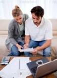 Finanzas en pareja, ¿por qué son importantes?