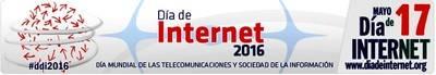 Abierto el plazo de candidaturas para los Premios del D�a de Internet 2016