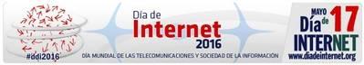 El D�a de Internet 2016 tendr� como eje la privacidad de los datos