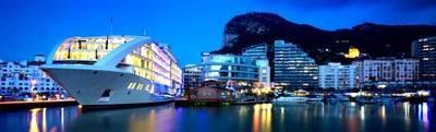 Gibraltar y Andorra son dos de los territorios